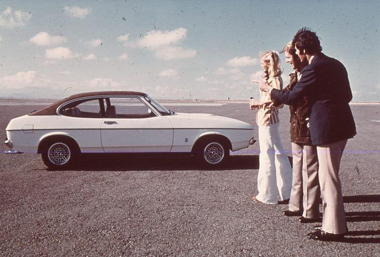 MK2-pressebilder-1974-28