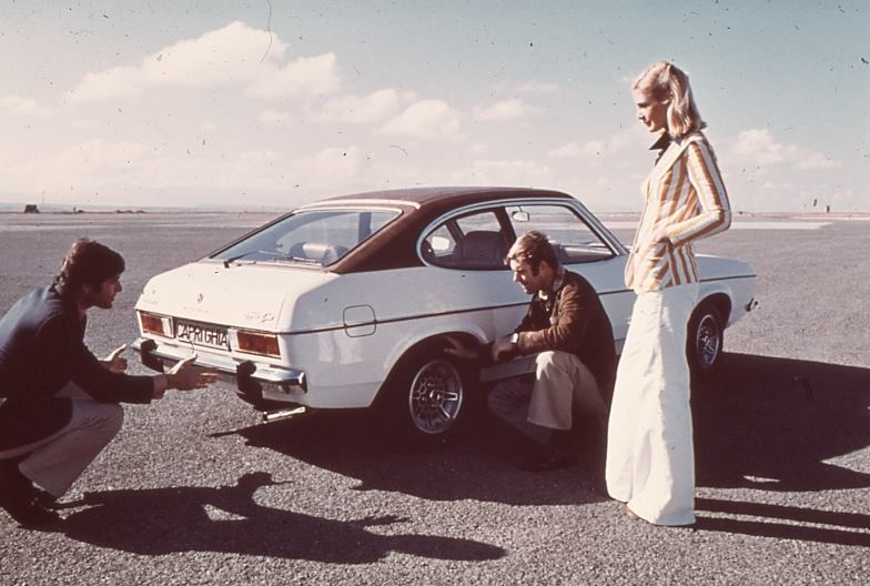 MK2-pressebilder-1974-29