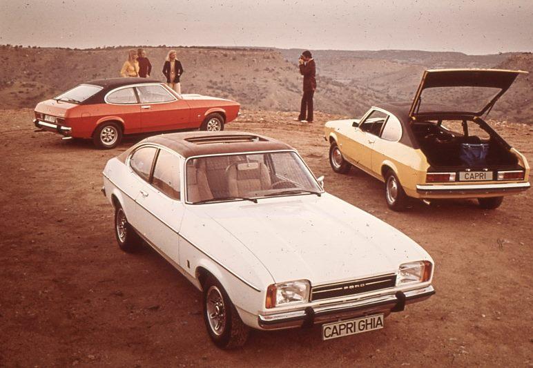 MK2-pressebilder-1974-3