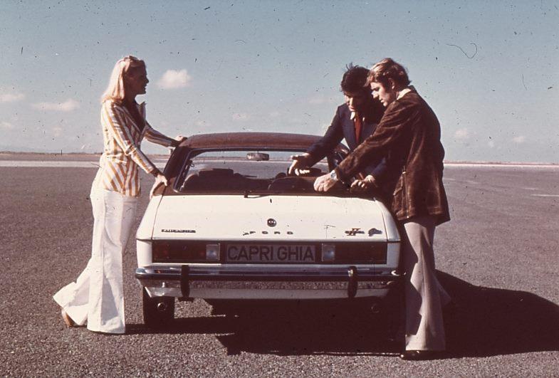 MK2-pressebilder-1974-31