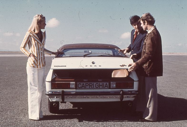 MK2-pressebilder-1974-32