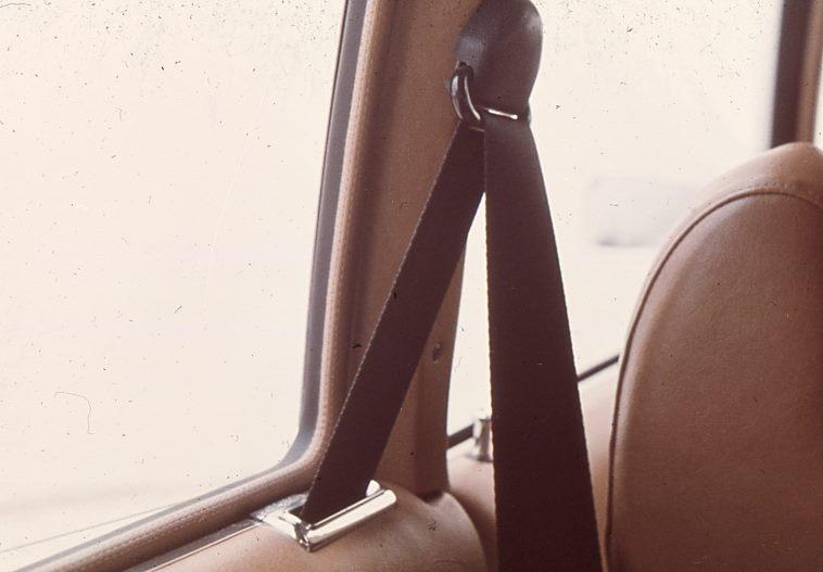 MK2-pressebilder-1974-41