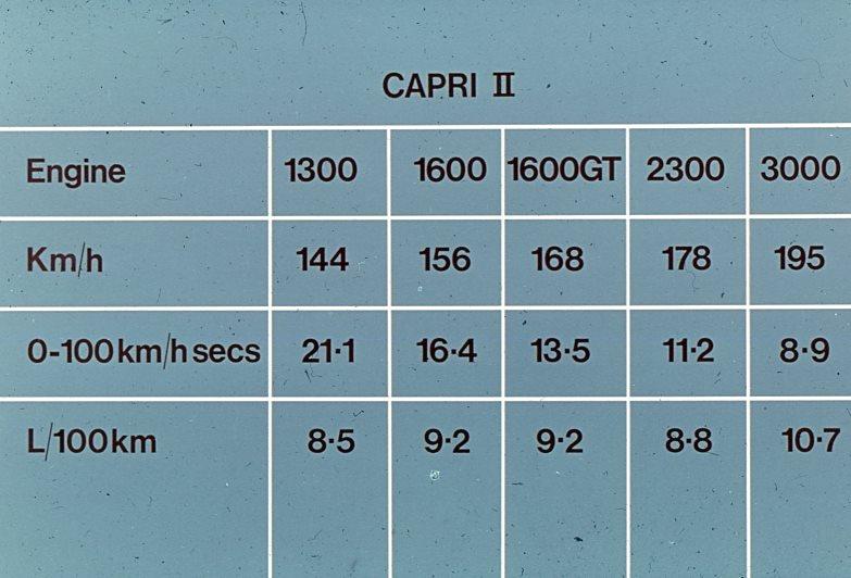 MK2-pressebilder-1974-44