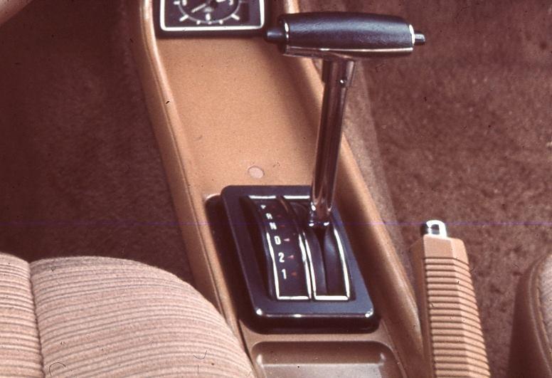 MK2-pressebilder-1974-53