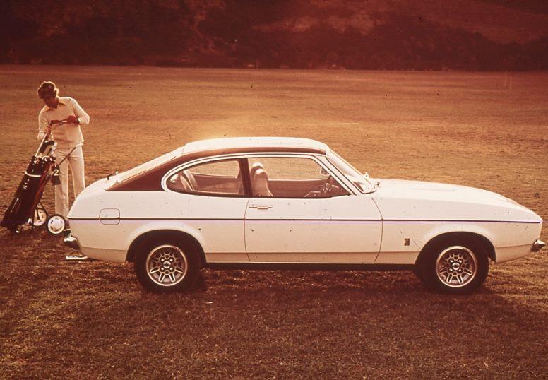 MK2-pressebilder-1974-56