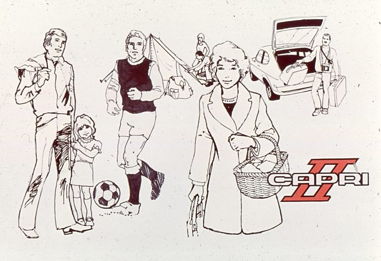 MK2-pressebilder-1974-58