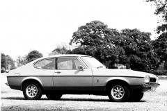 1976-1_6-GL
