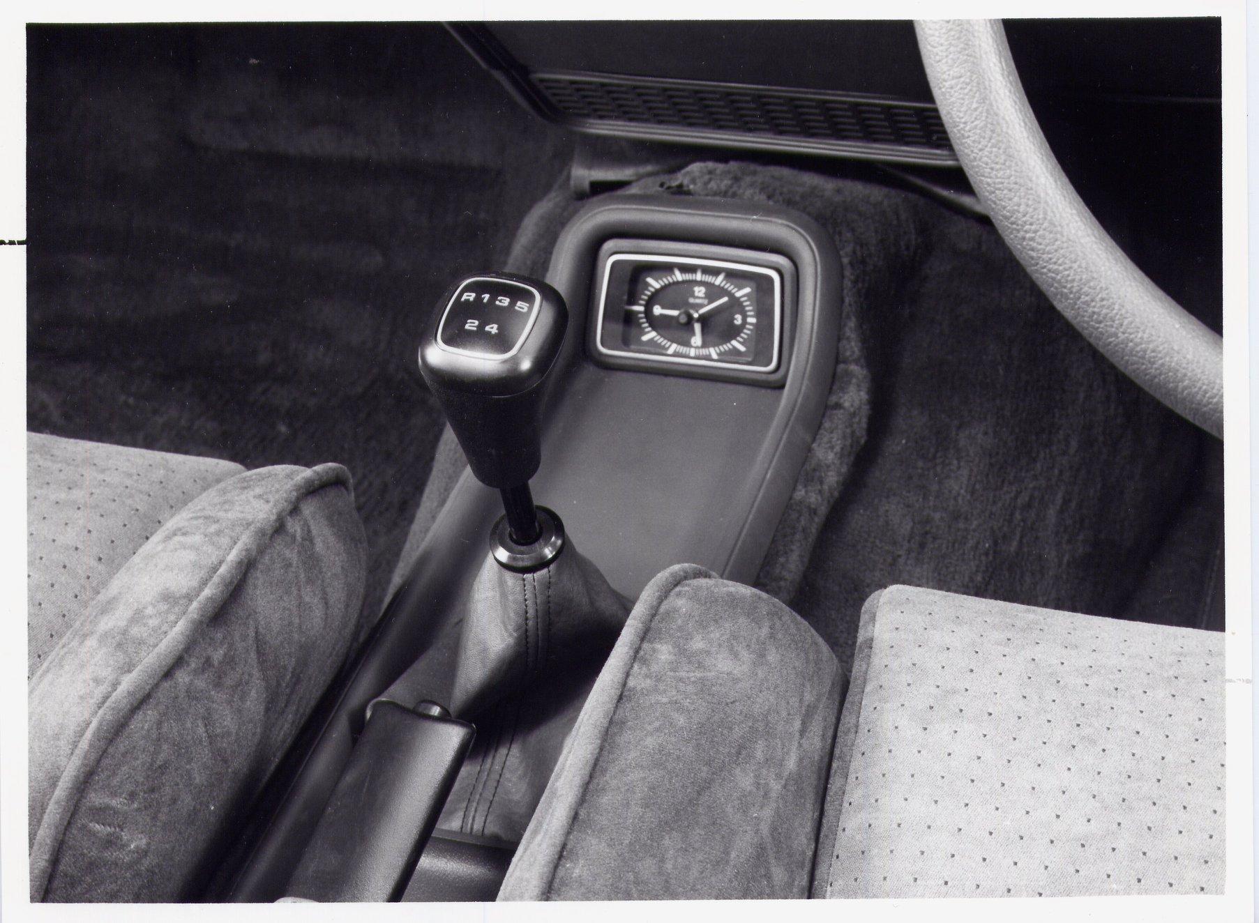 2.8i-1983-lansering-av-5-gir-2