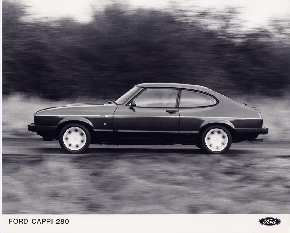 Capri-280-4