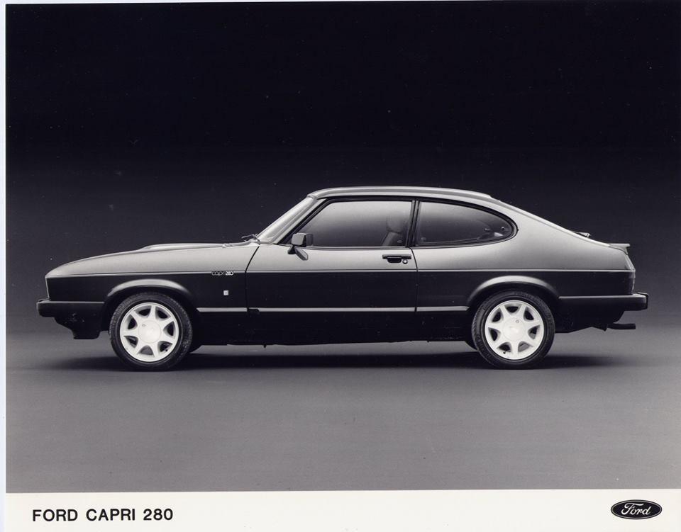 Capri-280-5
