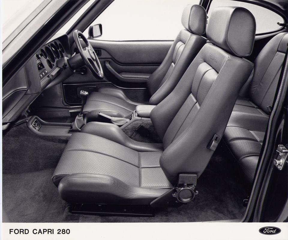 Capri-280-7