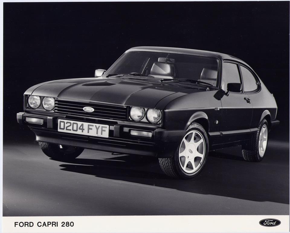 Capri-280-8