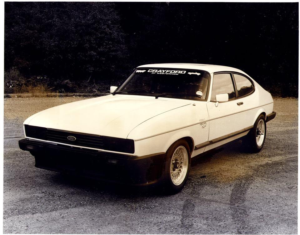 Crayford-Capri-1984-1