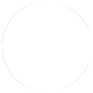 CAPT Artists Logo