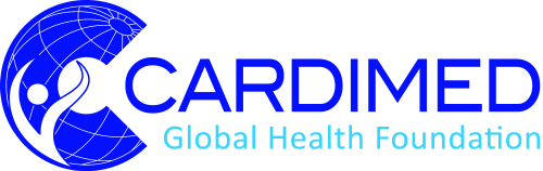 Cardimed Global Health Foundation