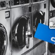 grayscale-photo-of-washing-machine-2254065