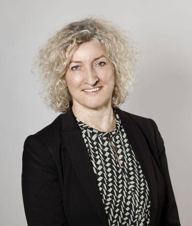 Wilma Zandbergen