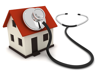 The Health and Housing Link