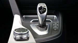 Automatic Car Hire in Javea