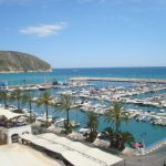Attractions in Moraira