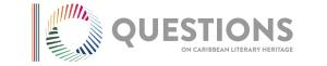 10questions-logo