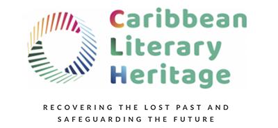 Caribbean Literary Heritage