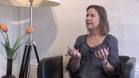 Intervju av Lassbo Förlag