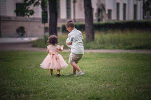 Läs mer om artikeln Hur ska man tänka kring kläder vid en fotografering