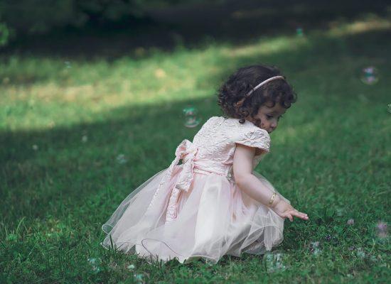 Barnfotografering-carinas photolifestyle