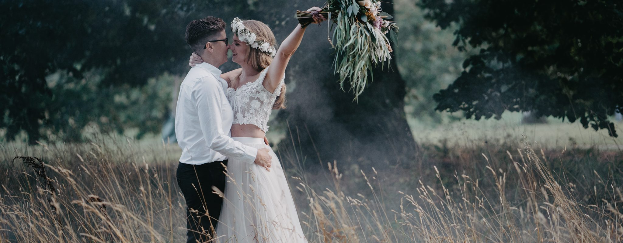 bröllopsfotograf uppsala sigtuna