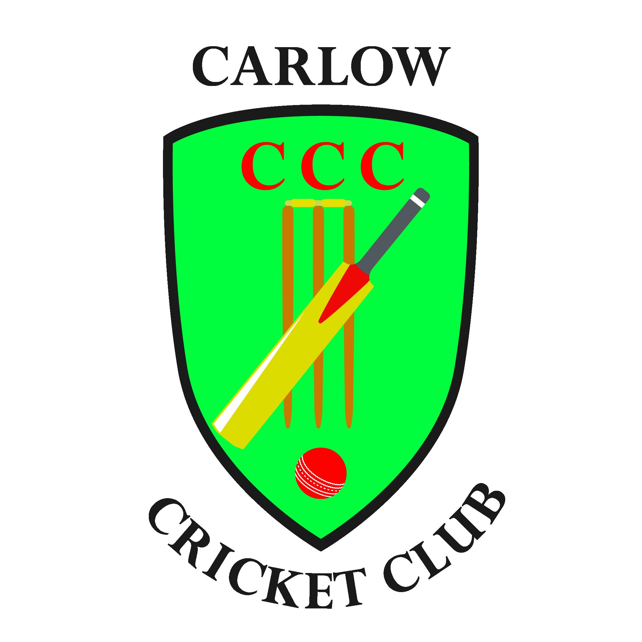 Carlow-Golf-Club - Club Choice USA