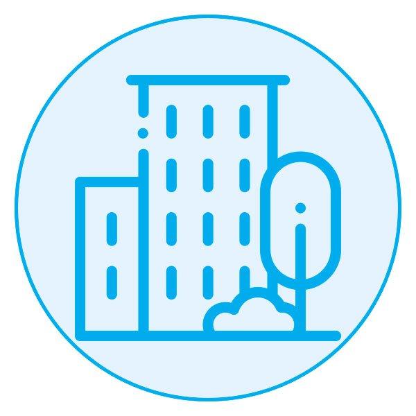 städtjänster för företag i stockholm