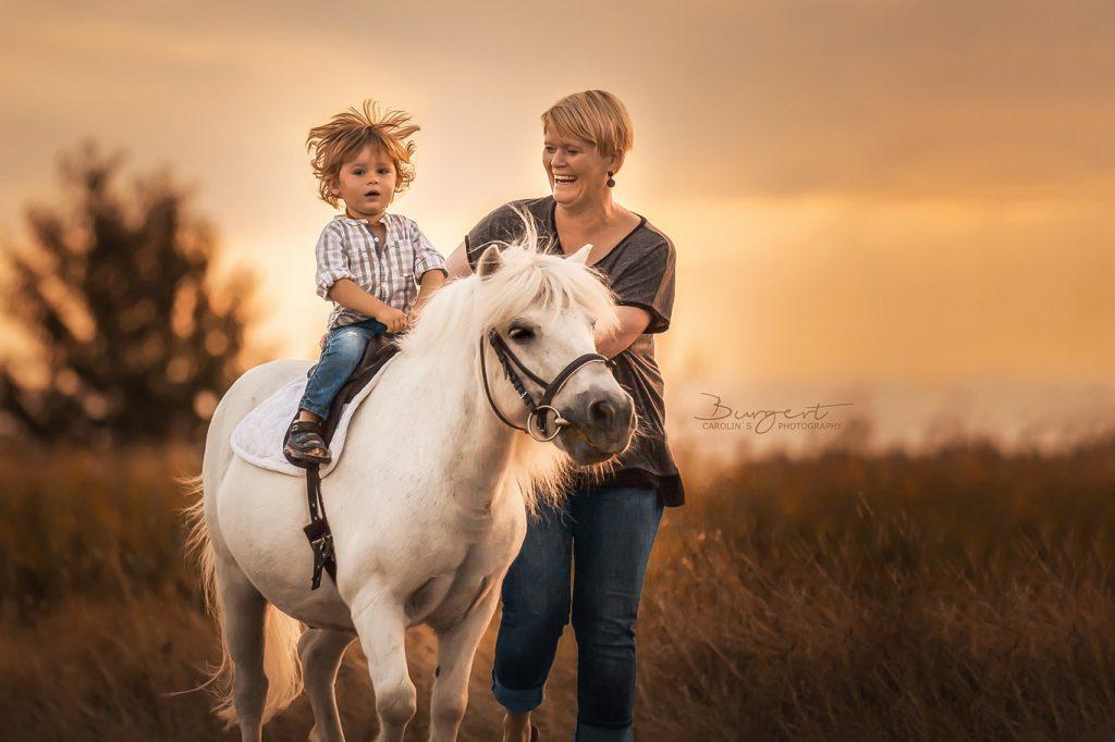 Jonny-mit-Pony-Thommy-20160827.74_web-1024x682.jpg