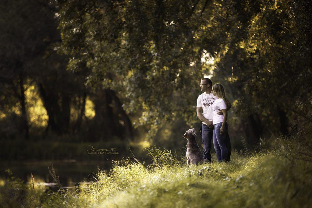 Familienfoto ;-)
