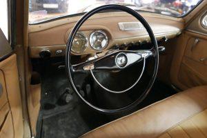 Lancia Appia Series 3