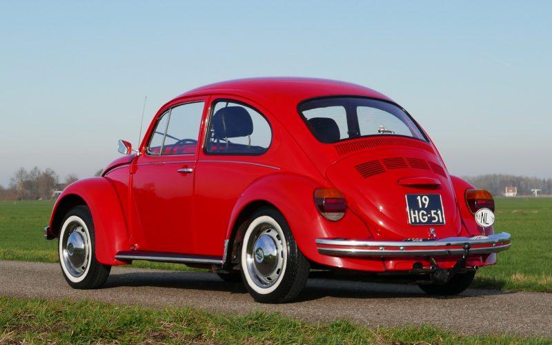 Volkswagen Kever 1200