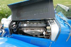 Panther J72 4.2