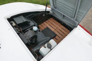 Volkswagen Eagle SS Kitcar