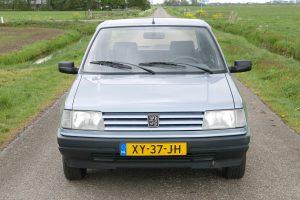 Peugeot 309 GL