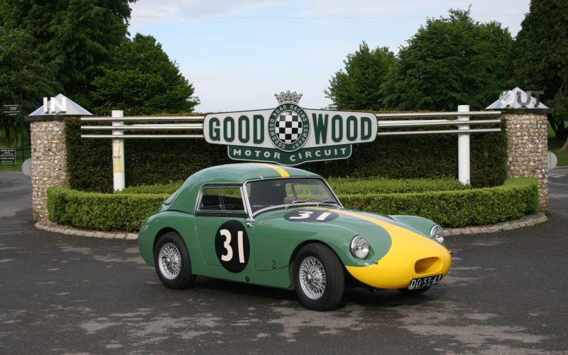 goodwood 2008 (833)