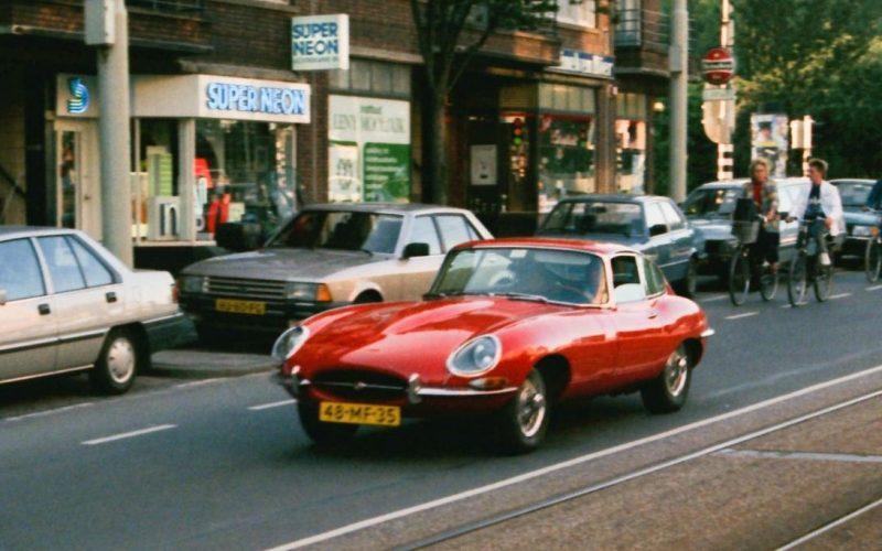 jaguar-e-type-uit-1962_011