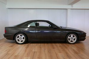 5_BMW 850CSI (26)