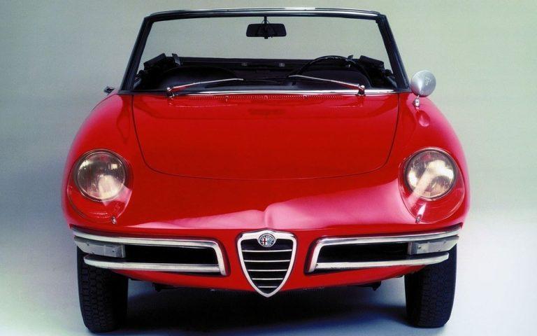 Alfa-Romeo-Duetto-768x480