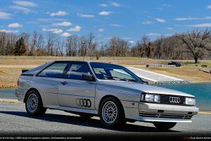Audi Ur Quattro1