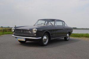 FIAT-2300-1-758x505