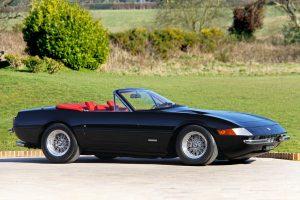 Ferrari-365-GTS4-Daytona-Spider-01