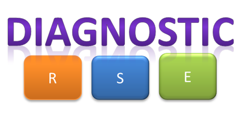 DIAGNOSTIC_RSE