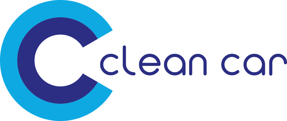 Carwash Clean Car