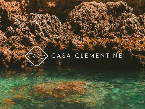 Casa Clementine - Salema Beach 3