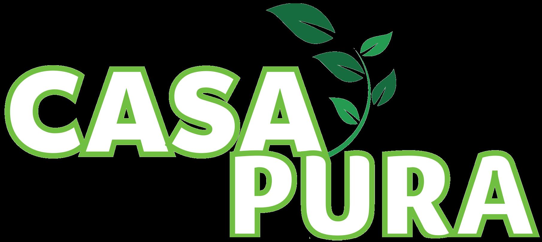 CASAPURA